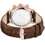 CORTESE Savoia C11107 Chronograph-100002381