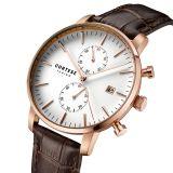 CORTESE Savoia C11107 Chronograph-100002383