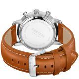 CORTESE Savoia C11111 Chronograph-100002397
