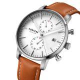 CORTESE Savoia C11111 Chronograph-100002399