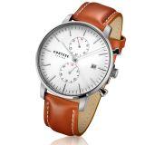 CORTESE Savoia C11111 Chronograph-100002400